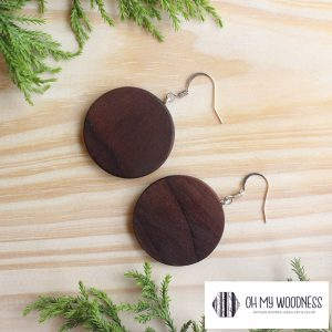 Wooden-earrings-poplar-circles