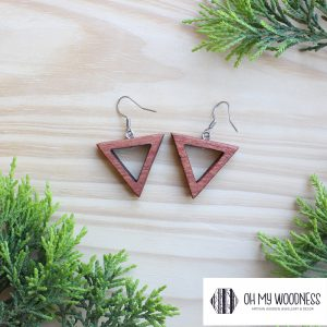 Rosewood-Double-triangles-medium