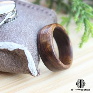 Imbuia-Wooden-ring