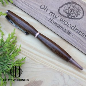 Wooden-Pen---Patrys
