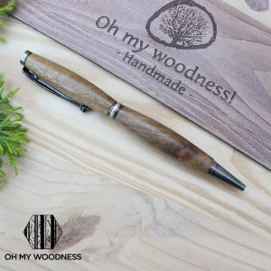 Wooden-Pen---Stinkwood
