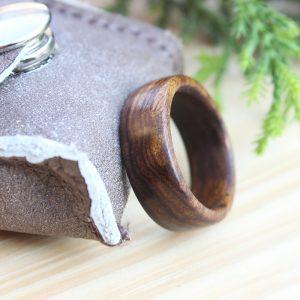 Imbuia-Wooden-ring