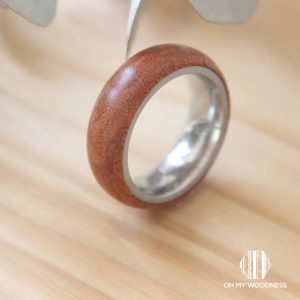 Rosewood-Ring-Metal-Core-logo