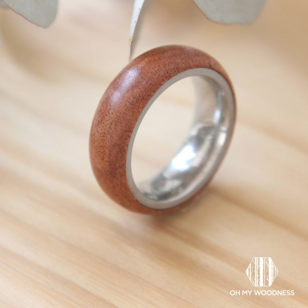 Rosewood-Ring-Metal-Core-logo