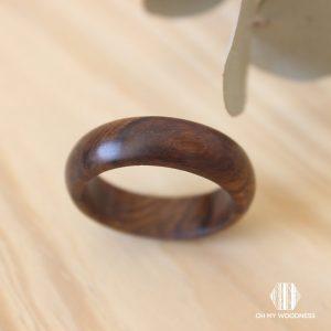 Tambotie-ring-D-shape