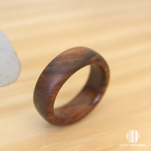 Wooden-ring-tambotie-flat