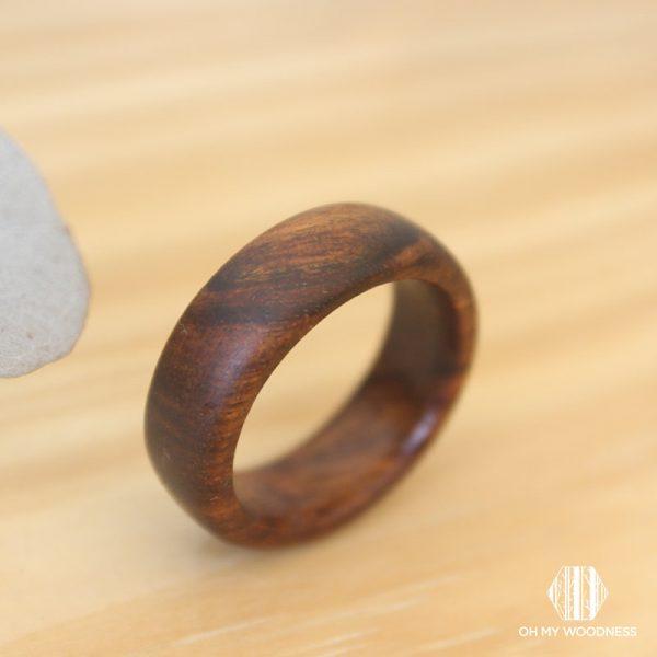 Wooden-ring-tambotie-flat