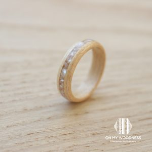 White-Pearl-and-Maple-Ring-logo