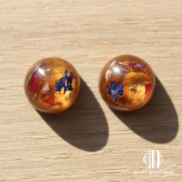 Dome-earrings-flowers-mixed-2-logo